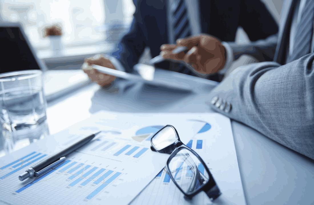 nyemission för bolag som vill uppnå ägarspridning