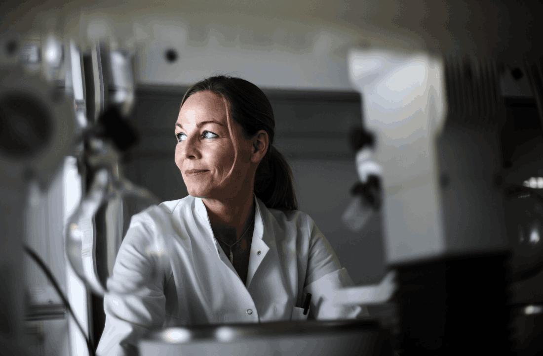 PILA PHARMA privatägt läkemedelsföretag