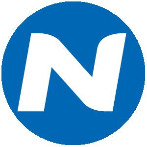 nyemission.info